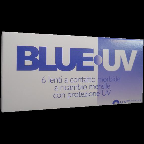 blueuv-pubb-q